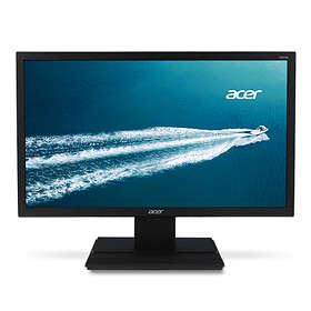 Acer V206HQLA (b)