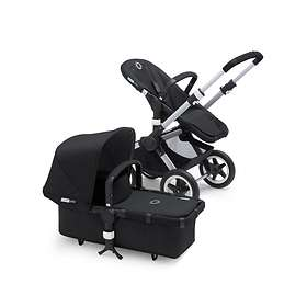 Bugaboo Buffalo (Combi Pushchair)