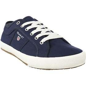 Gant Samuel Sneaker (Herr)