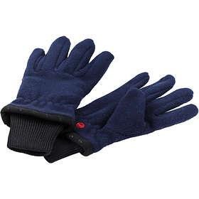 Reima Tollense Glove (Junior)