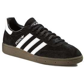 check out 2bfc0 6002a Adidas Originals Handball Spezial (Unisex)