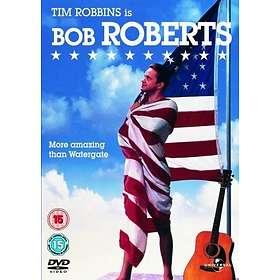 Bob Roberts (UK)