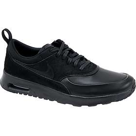 fc98cd8691 Find the best price on Nike Air Max Thea Premium (Women's) | Compare ...