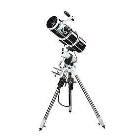 Sky-Watcher Explorer 150PDS 150/750 EQ5 SynScan