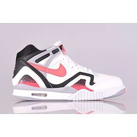 buy online 5329c 15170 Nike Air Tech Challenge II (Herr)
