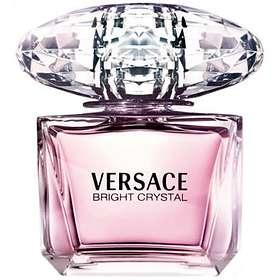 Versace Bright Crystal edt 200ml