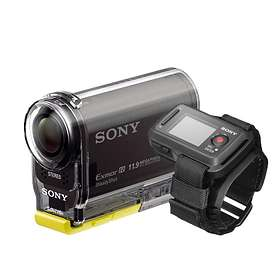 Sony Action Cam HDR-AS30VR