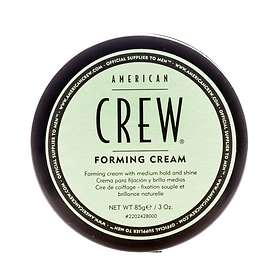 American Crew Forming Cream 100g