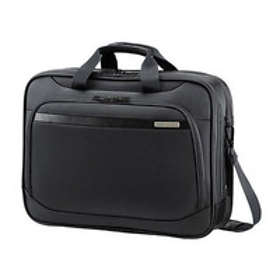 Samsonite Vectura Bailhandle M 16""