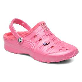 Find the best price on Skechers Cali Gear Darling E (Girls ... f1268b5d1797
