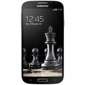 Samsung Galaxy S4 Black Edition LTE+ GT-i9506 16GB