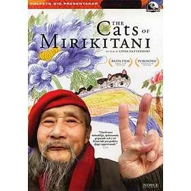 Mirikitanis Katter