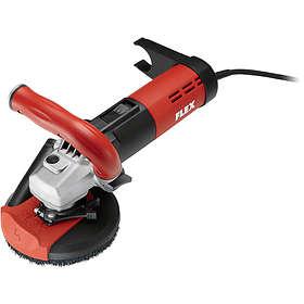 Flex Tools LD15-10 125R
