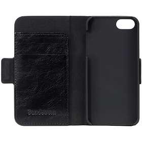 Sandstrøm Leather Wallet Case for iPhone 5/5s/SE