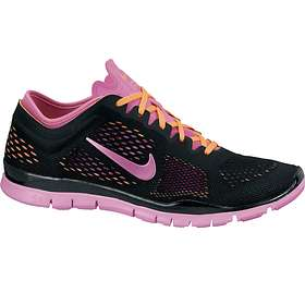 efacfa060619 Find the best price on Nike Free TR Fit 4 (Women s)
