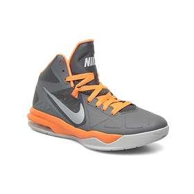 Nike Air Max Body U (Herr)