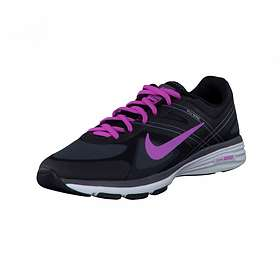 a261e356e06 Find the best price on Nike Dual Fusion TR 2 (Women s)