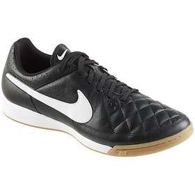 Nike Tiempo Genio IC (Herre)