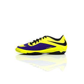 b898a578d5c4 Find the best price on Nike Hypervenom Phelon IC (Men s)