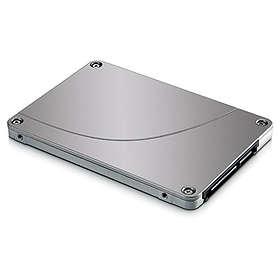 HP 744483-001 128GB
