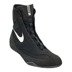 huge discount 69517 98644 Nike Machomai Mid (Unisex)