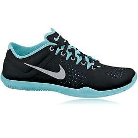 cc7e792c23fa46 Find the best price on Nike Studio Trainer (Women s)