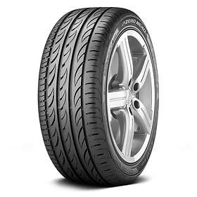 Pirelli P Zero Nero GT 315/25 R 22 101Y