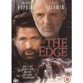 The Edge (UK)