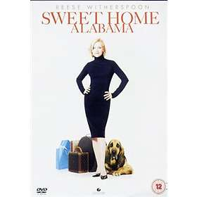 Sweet Home Alabama (UK)
