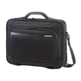Samsonite Vectura Office Case 16""