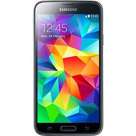 Samsung Galaxy S5 SM-G900F 16Go