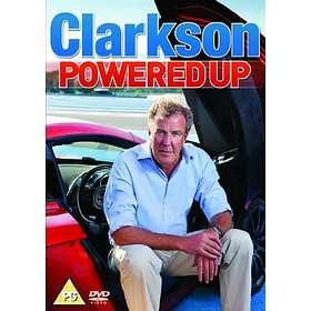 Clarkson: Powered Up (UK)
