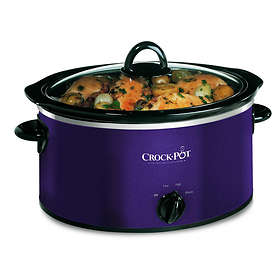 Crock-Pot 37401 Slow Cooker 3,5L