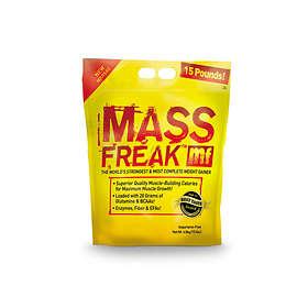 Pharmafreak Mass Freak 5.4kg
