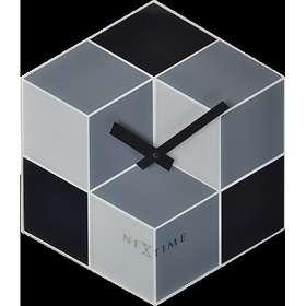 NexTime Cubic 43x43cm