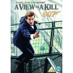 A View to a Kill (UK)