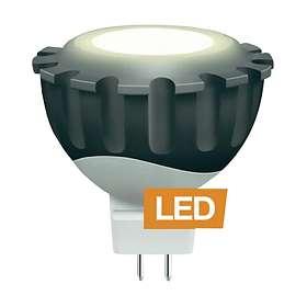LEDON LED Spot MR16 430lm 2700K GU5.3 8W
