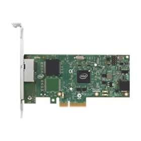 Fujitsu S26361-F3067-L86