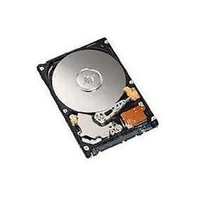 Fujitsu S26391-F1313-L500 500GB