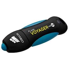 Corsair USB 3.0 Flash Voyager A 64GB
