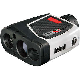 Bushnell Pro X7 7x26