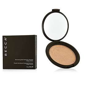 Becca Shimmering Skin Pressed Perfector