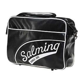Salming 35L Messenger Bag