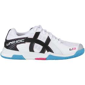Unihoc U3 Power Lady (Naisten)