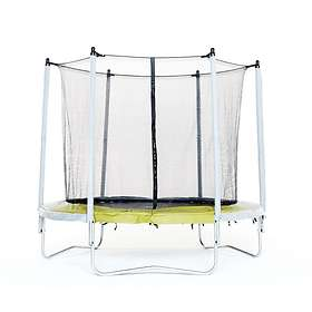 Domyos Essential Trampoline with Safety Net 240cm
