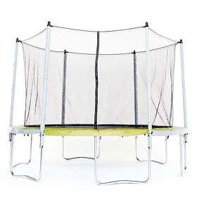 Domyos Essential Trampoline with Safety Net 365cm