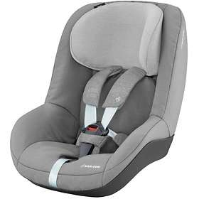 Joie Baby Spin 360 Incl Isofix Base Best Price Compare Deals On