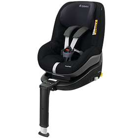 find the best price on maxi cosi 2waypearl incl 2wayfix. Black Bedroom Furniture Sets. Home Design Ideas