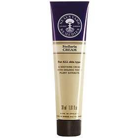 Neal's Yard Remedies Stellaria Cream 30ml