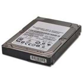 IBM 00AJ088 1TB